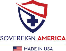 Sovereign America